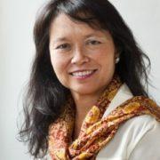 Wendy Pelk