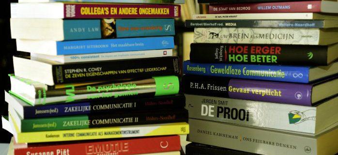 Advies, adviseur, adviseren, communicatie