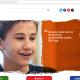 Beatrix College laat leerlingen het verhaal over de school vertellen