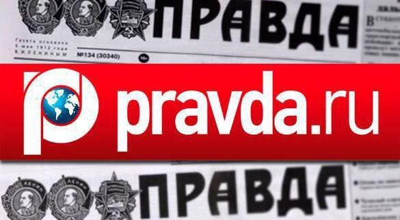 Pravda_Waarheid